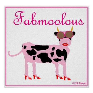 Poster de Fabmoolous