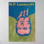 Poster de HPL