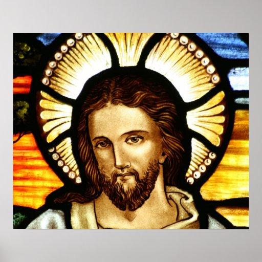 Poster de Jesús