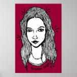 Poster de Kristen Leigh