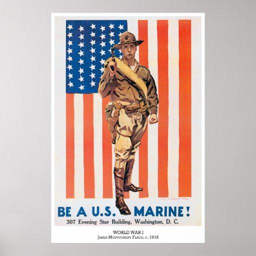 Poster de la guerra (07)