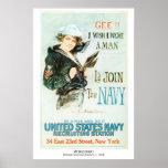 Poster de la guerra (10)