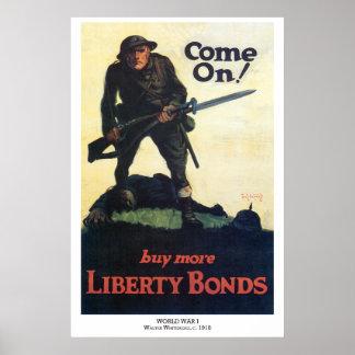 Poster de la guerra (21)