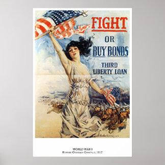 Poster de la guerra (29)