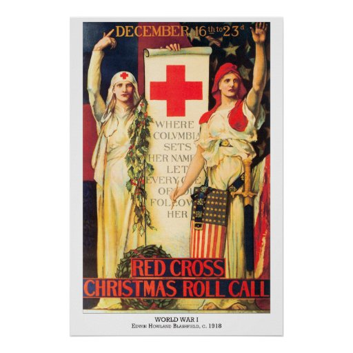 Poster de la guerra (40)