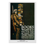 Poster de la guerra (53)