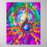 Poster de la neurona