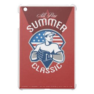 Poster de la obra clásica del verano de All Star d