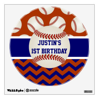 Poster de la pared del béisbol