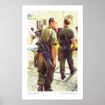 Poster de la patrulla