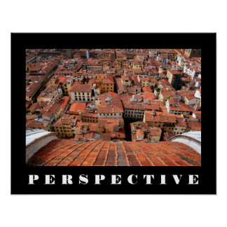 Poster de la perspectiva