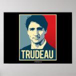Poster de la propaganda de Trudeau - .png