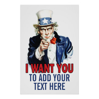 Poster de la sala de clase: Añada su texto aquí