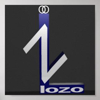 Poster de Lozo