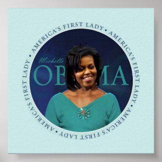 Poster de Michelle