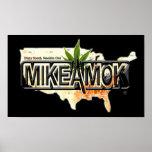 Poster de MikeAmok