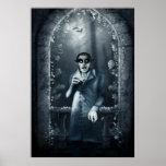 Poster de Nosferatu