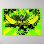 Poster de Obama (podemos sí, otra vez!!)