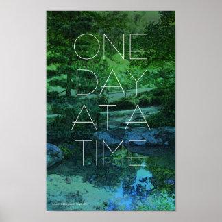 Poster de ODAT