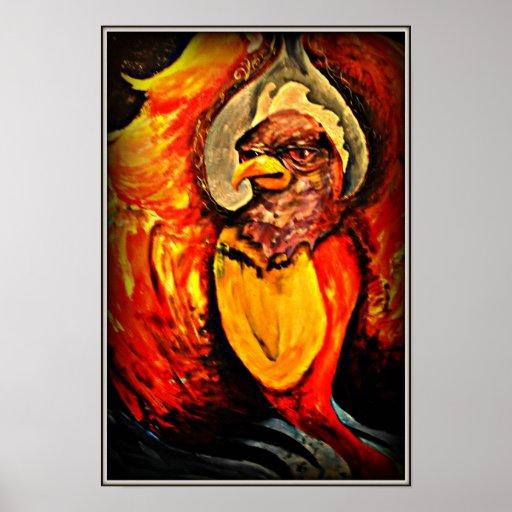 Poster de Phoenix