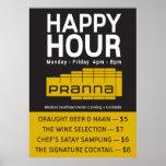 Poster de Pranna