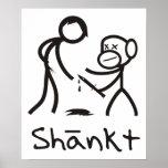 Poster de Shankt