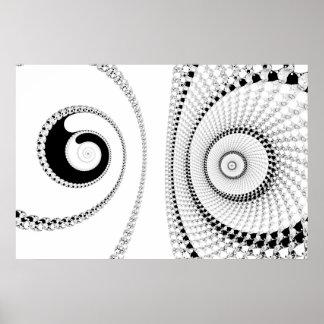 Poster de Spirole