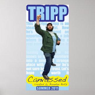 Poster de Tripp