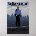 Poster de Undisconnected
