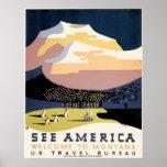 Poster de WPA para el viaje