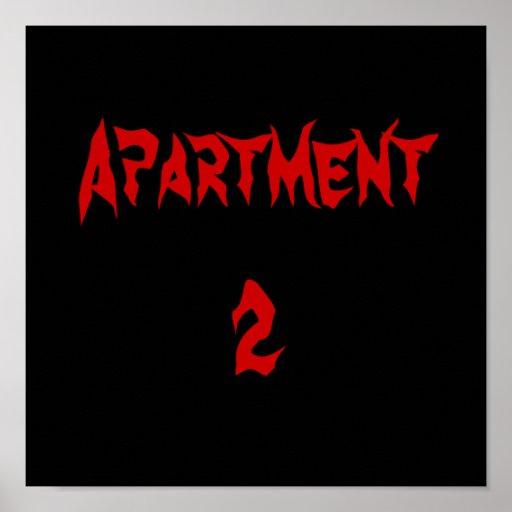 Poster del apartamento 2