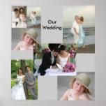 poster del boda de la foto A PARTIR del 14,95