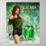 Poster del Em