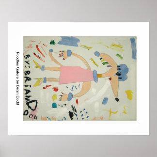 Poster del favorito del Ladie