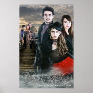 Poster del íncubo