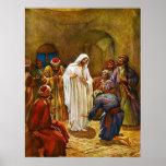 Poster del Jesucristo