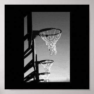 Poster-Deportes/Games-49