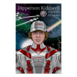 Poster: Dipperson Kiddwell