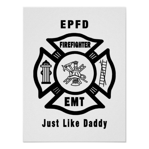 Poster epfd
