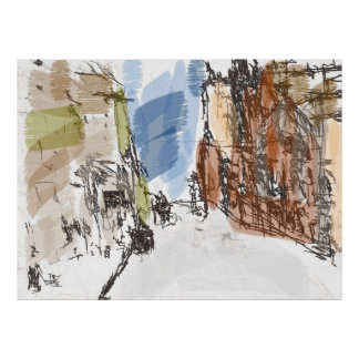 """Poster Extra Large (53.97"""" x 40.00"""")"""