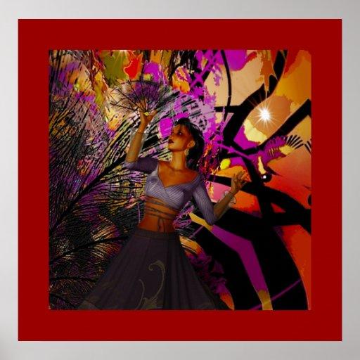 fantasy art posters reviews - photo #24