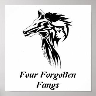 Poster FFF