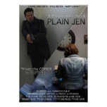 Poster llano de Jen