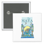 Poster maya 3 pins
