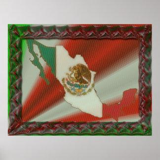 Poster-Mexico-V-2-Set-1