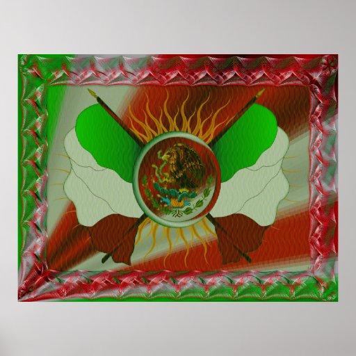 Poster-Mexico-V-2-Set-2