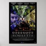Poster oficial de la ruleta