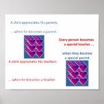 Poster.PARENT.TEACHER2.1
