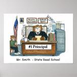 Poster principal