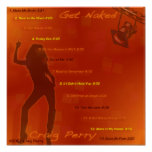 Poster sin título